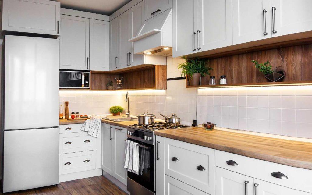 5 Niezbędnych Kuchennych Akcesoriów Bella Cucina